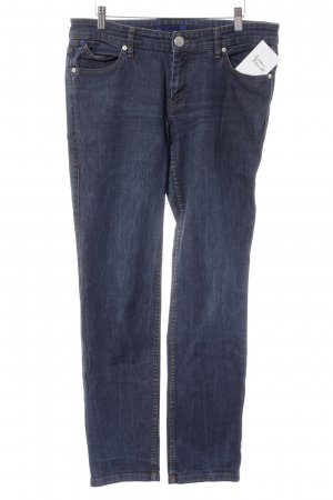 Joop! Slim Jeans blue casual look