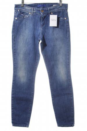 """Joop! Slim Jeans """"Selma"""" blau"""