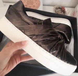 Joop Sneaker Bronze