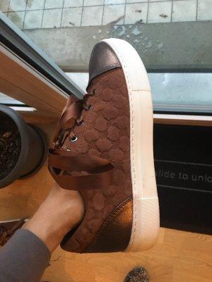Joop Sneaker Gr. 39