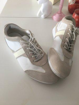 Joop! Sneakers