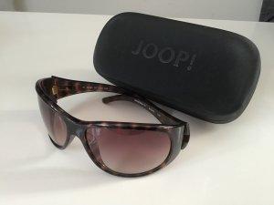 Joop! Butterfly Glasses brown red-brown