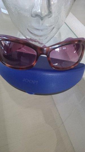 JOOP! Sonnenbrille mit CAse