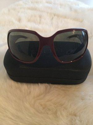 JOOP! Sonnenbrille mit Originaletui