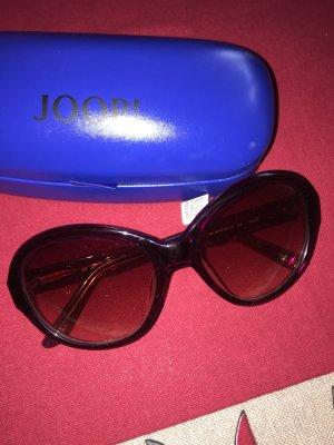 Joop! Sonnenbrille Neu