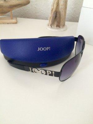 Joop! Sonnenbrille Pilot/Aviator Damen
