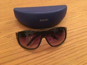 Joop Sonnenbrille - Sehr guter Zustand