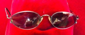 Joop! Retro Glasses multicolored
