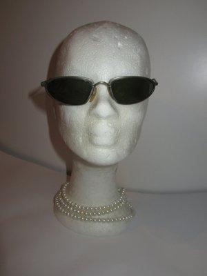 Joop Sonnenbrille Vintage Retro