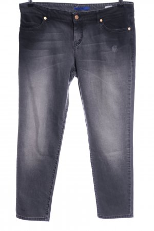 Joop! Stretch Jeans black casual look