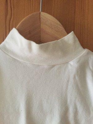 Joop Stretch Shirt mit Kragen