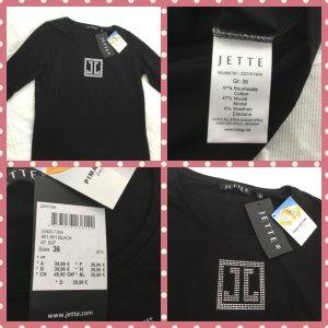 Joop T-Shirt neu