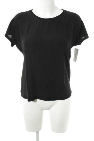 Joop! T-Shirt schwarz Elegant