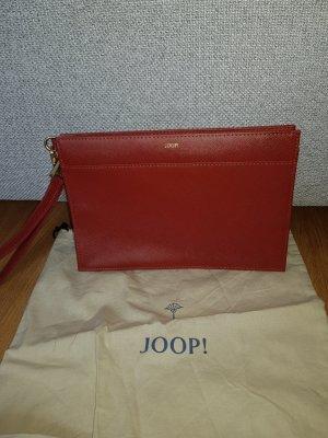 Joop Tasche