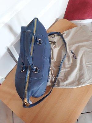 JOOP! Tasche aus Leder, Neu mit Etikett