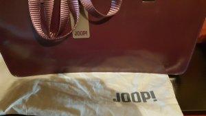 Joop Tasche    NEU  mit Etikett
