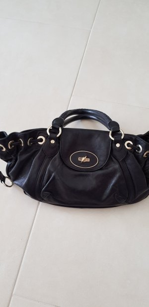 Joop! Handbag black
