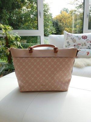 Joop! Carry Bag multicolored imitation leather