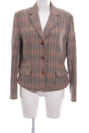 Joop! Tweed Blazer check pattern business style