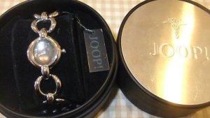 Joop Uhr mit Schmuckarmband