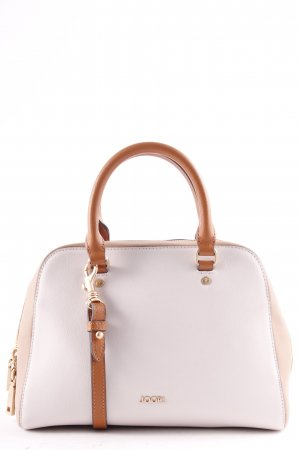 Joop! Crossbody bag multicolored classic style