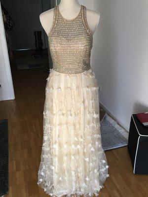 Jora Collection Abendkleid Abiballkleid Gr. 38/M Eyecatcher