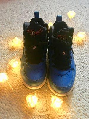 Jordan Flight 9.5 Sneaker