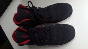 Jordan Nike Air Schuhe