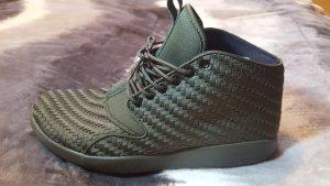 Jordan Schuhe - Große 44,5