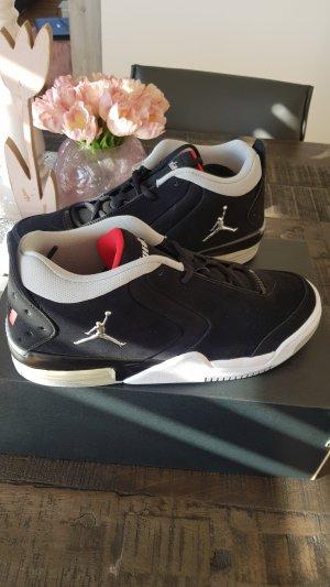 Jordan Sneaker, gr.40