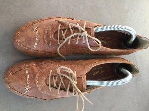 Josef Seibel Schuhe Gr. 40, guter Zustand