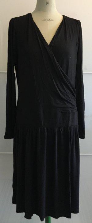 #Joseph Janard #Wrap Dress