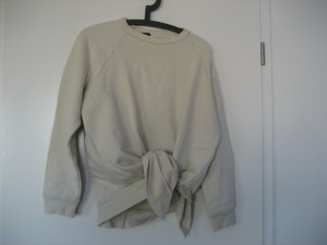 Joseph Knot Sweater