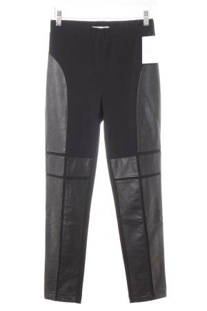 Joseph Ribkoff Leggings schwarz Elegant