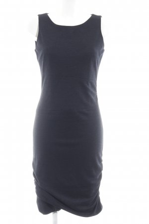 Josephine & Co. Jerseykleid dunkelblau Elegant
