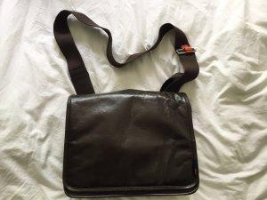 72e35e099d3bb Jost Taschen günstig kaufen