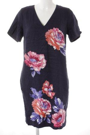 Joules Abito blusa motivo floreale stile casual