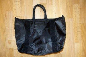 Journal Standard Japan 2-way Tasche Messenger Bag & Shopper