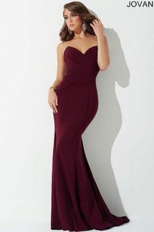 Jovani 25631 Abendkleid