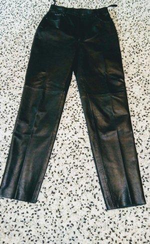 JOY Lederhose aus super softer Qualität