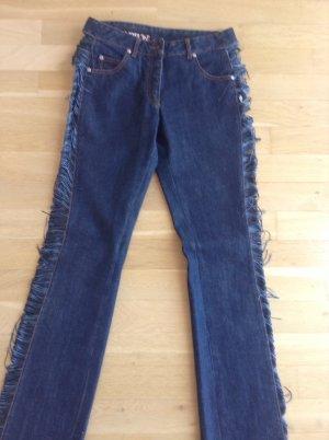 JPG Jeans Donna Gr. 28