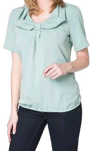 Judith Williams Bluse 36/38