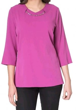 Judith Williams Bluse 38/40