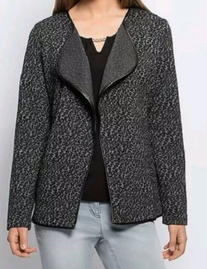 Judith Williams Jacke 36/38 neu