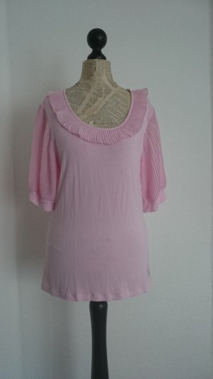Judith Williams Shirt, Größe 38, NP 59.- Euro