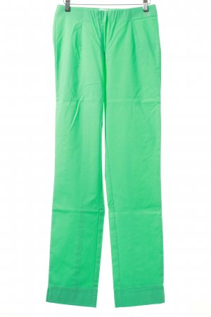Judith Williams Stretchhose mint Casual-Look