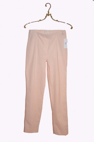 Judith Williams Stretchhose, rosé
