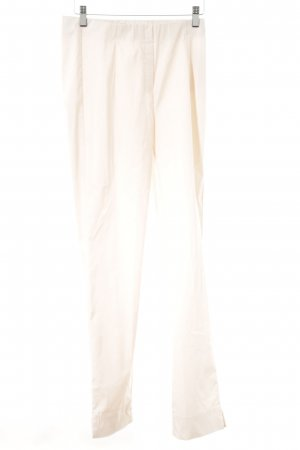 Judith Williams Stretchhose rosé Casual-Look