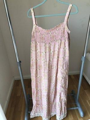 Juice Couture Gr M Langes Kleid