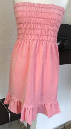 JUICY COUTOURE entzückendes Sommerkleidchen Gr. 34/36 NEU
